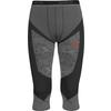 BLACKCOMB EVOLUTION WARM PANTS 3/4 1
