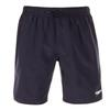 speedo navy/deep peri/white
