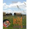wild things - die outdoorküche 3 1