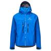 Arc'teryx ALPHA SV JACKET MEN' S Männer - Regenjacke - RIGEL