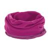FRILUFTS OBANOS TUBE Unisex - Schal - DEEP PURPLE