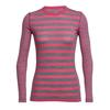 pop pink/gritstone heather