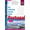 RKH Wohnmobil-Tourguide Portugal 1