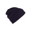 Adult Scout Beanie 1