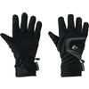 Stormlock Touch Glove 1