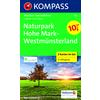 KOKA 753 Set Naturpark Hohe Mark 1