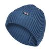 Fishermans Rolled Beanie 1