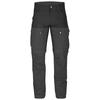 KEB GAITER TROUSERS REGULAR M 1