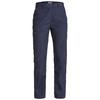 Craghoppers CLASSIC KIWI II TROUSERS Frauen - Mückenabweisende Kleidung - SOFT NAVY