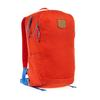 Fjällräven HIGH COAST TRAIL 20 Unisex - Tagesrucksack - FLAME ORANGE