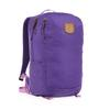Fjällräven HIGH COAST TRAIL 20 Unisex - Tagesrucksack - PURPLE