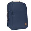 Fjällräven TRAVEL PACK - Kofferrucksack - NAVY