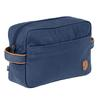 Fjällräven TRAVEL TOILETRY BAG - Kulturtasche - NAVY
