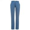 FRILUFTS URK PANTS Frauen - Reisehose - BERING SEA
