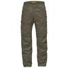 Gaiter Trousers No. 2 1