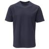 FRILUFTS BRENT T-SHIRT Männer - Funktionsshirt - DRESS BLUES