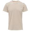 FRILUFTS PENICHE  T-SHIRT Männer - Funktionsshirt - SIMPLY TAUPE