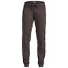 Black Diamond NOTION PANTS Frauen - Kletterhose - SLATE