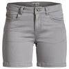 Black Diamond STRETCH FONT SHORTS Frauen - Kletterhose - ASH