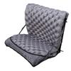 Sea to Summit AIR CHAIR - Campingstuhl - BLACK/GREY