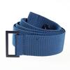 FRILUFTS GOKAK BELT Kinder - Gürtel - DARK BLUE