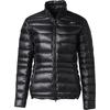 DESIRE NOS LIGHTWEIGHT DOWN JACKET 1