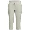 The North Face APHRODITE 2.0 CAPRI Frauen - Freizeithose - DESERT SHALE TAN