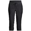 The North Face APHRODITE 2.0 CAPRI Frauen - Freizeithose - GRAPHITE GREY