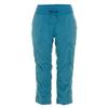 The North Face APHRODITE 2.0 CAPRI Frauen - Freizeithose - STORM BLUE