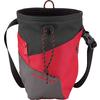 Mammut RIDER CHALK BAG - Chalkbag - INFERNO