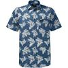 Hot Chili Tropical Shirt 1