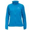 Arc'teryx NODIN JACKET WOMEN' S Frauen - Windbreaker - MACAW