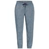 chambray big sur blue