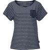 Travel Striped T 1
