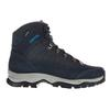Meindl ARIZONA GTX Frauen - Hikingstiefel - MARINE/AZUR