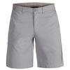 Patagonia M' S ALL-WEAR SHORTS - 10 IN. Männer - Shorts - FEATHER GREY
