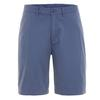 Patagonia M' S ALL-WEAR SHORTS - 10 IN. Männer - Shorts - DOLOMITE BLUE