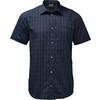 Rays Stretch Vent Shirt 1