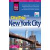 RKH CityTrip PLUS New York City 1