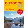 27 Wanderungen Lake District 1
