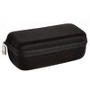 EYEWEAR CASE RECTANGUALE 1