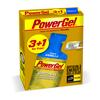 Promotionpaket Powergel 3+1 1