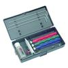 Standard Diamond Sharpening System 1