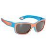 Cébé S' TRIKE Kinder - Sonnenbrille - BLUE/ORANGE