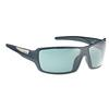 Bolle CARY - Sportbrille - MATTE BLACK
