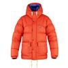 Fjällräven EXPEDITION DOWN LITE JACKET M Männer - Daunenjacke - FLAME ORANGE