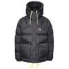 Fjällräven EXPEDITION DOWN LITE JACKET M Männer - Daunenjacke - BLACK