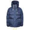 Fjällräven EXPEDITION DOWN LITE JACKET M Männer - Daunenjacke - NAVY
