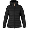 KEB TOURING DOWN JACKET W 1