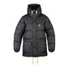 Fjällräven EXPEDITION DOWN JACKET M Männer - Daunenjacke - BLACK